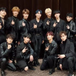 Seventeen has carved out a special, highly regarded place for themselves as self-producing idols with unlimited potential