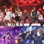 Idols Compete With Covers Of BTS, EXO, TWICE, BLACKPINK
