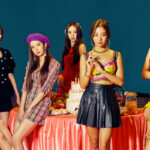 CLC (씨엘씨) currently consists of 7 members. The group consists of: Seungyeon, Seunghee, Yujin, Sorn, Yeeun, Elkie, and Eunbin. The band debuted on March 19, 2015, under Cube Entertainment.