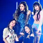 BLACKPINK is coming to Netflix with their own documentary