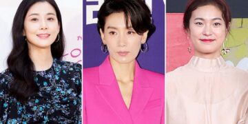 Lee Bo Young, Kim Seo Hyung & Ok Ja Yeon in talks for upcoming tvN drama 'Mine'