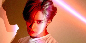 SHINee Taemin's 'Criminal' the Most 'Unforgettable Song