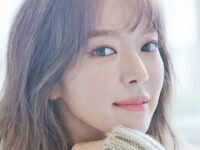 Former AOA member ChoA joins cast of tvN variety series 'ON/OFF'