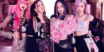 All about BlackPink, the Kiwi-infused K-Pop band that's nearly bigger than Coldplay