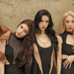 Black Swan to Hold Auditions for New Member