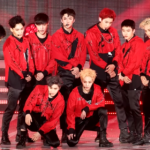 BTS, EXO, and More are the Most Streamed K-Pop Artists in South Korea
