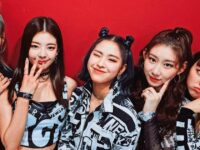 ITZY Drops Highly-Anticipated Album 'Guess Who,' Dominates Records