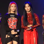 Mamamoo has big plans to mark seven years as a group
