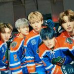 NCT Dream Becomes the First SM Artist and Third K-pop Group to Achieve This First-Week Album Sales Record