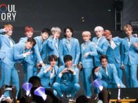 SEVENTEEN Reported to Make a June Comeback + Pledis Entertainment Issues a Response