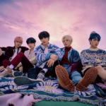 TXT is the Second Male K-Pop Artist Who Gained the Most Youtube Subscribers in April 2021