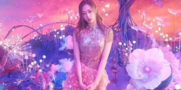 Korean News Outlets Slammed for Excluding Giselle in aespa Group Photos
