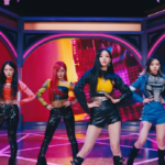 aespa Tops Girl Group Brand Reputation Rankings in June with Approximately 656% Increase + See Full List
