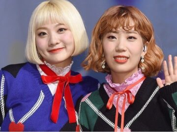 TWICE, Bolbbalgan4, and More: These are the Most Streamed Songs by Girl Groups on MelOn