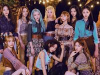 Loona, Twice And Mamamoo: The Most-Anticipated K-Pop Girl Group Releases Coming In June