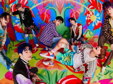NCT Dream's 'Rocket,' Oh My Girl's 'My Doll,' & More: Here are 6 K-pop Songs Considered to be 'Hidden Gems' in 2021