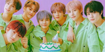 BTS, NCT DREAM, and More: These Are the Most Watched K-Pop MVs by Male Artists in May 2021