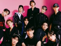 The Boyz To Make Highly-Anticipated Comeback In August With A New Album