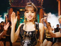 Lisa Once Again Proves She's K-Pop's YouTube Queen With Recent Achievement