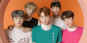 TXT reigns on Billboard 200 for 12 weeks, the only Kpop artist in 2021 to do so